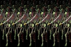 670253skeletonarmy