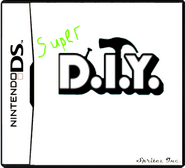 Super D.I.Y.