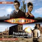 Peacemaker cd