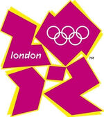 London2012