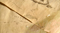 Rousseau&#39;sMapTriangle