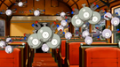P11 Magneton y Magnemite