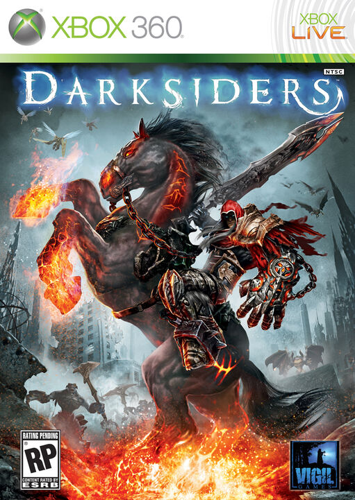 Darksiders (Only for PC, Xbox360 & PS3) 511px-Darksiders1
