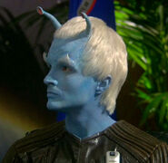 Andorian delegate 2 2155