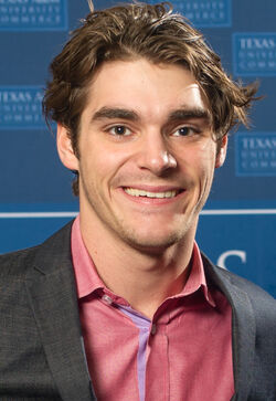 RJMitte