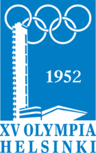 Helsinki logo