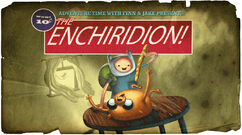 Titlecard S1E5 theenchiridion.jpg