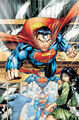 Superman 0023