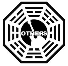 Theothersband