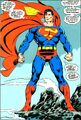 Superman 0028