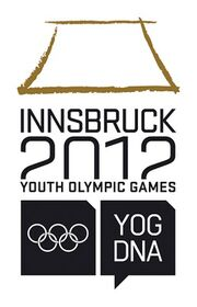 Innsbruck logo BIG