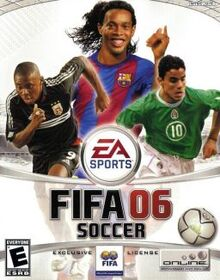 Fifa06box