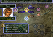 FFX Sphere Grid International