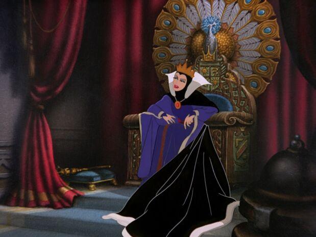 Queen4-0000157.jpg