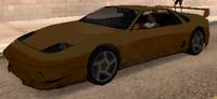 Super GT SA.png