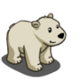 Polar Bear-icon
