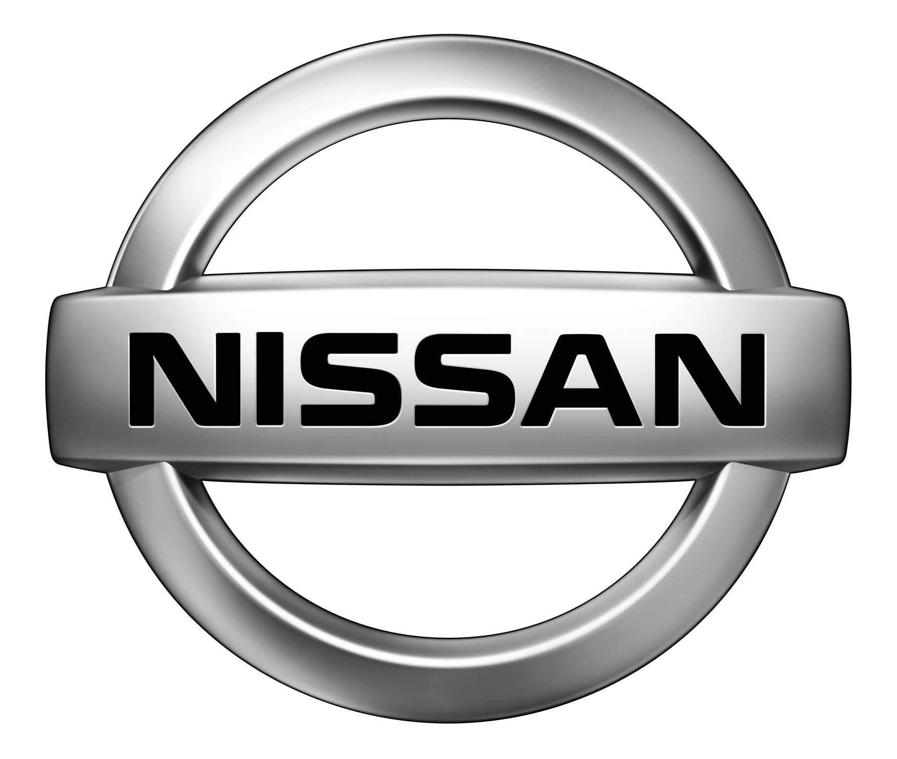 PriceOfCars Nissan May 2012 PriceOfCars