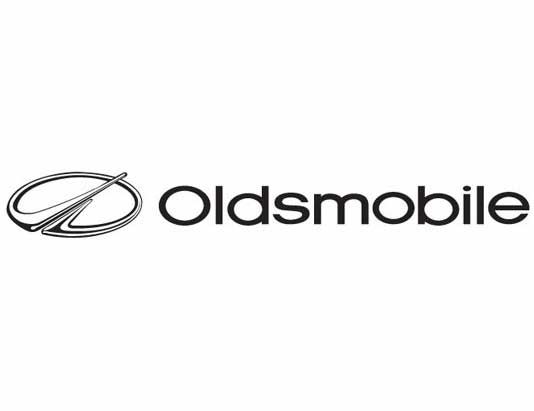 Image - Oldsmobile logo.jpg - Autopedia, the free ...