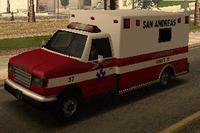 Ambulancia SA.png