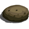 Boulder II-icon