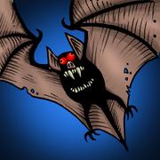 Le Bestiaire [en cours] 180px-Chauve-souris2