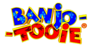 Banjo-TooieLogo
