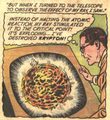 Krypton Exploding (Earth-One) Ellison.png