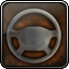 Vehicle Achievement Icon