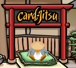Card-Jitsu
