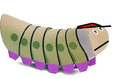Tails the Caterpillar.png
