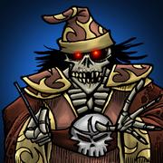 Le Bestiaire [en cours] 180px-Voodoo_2