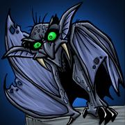 Le Bestiaire [en cours] 180px-Vampire_2