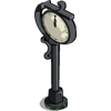 Clock-icon