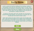 Co-op Guide2