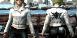 SoulHunterJacket-female