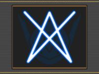 [Guía] Glifos Ranger 200px-Glifo_Ranger_Latios