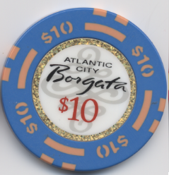Borgata10