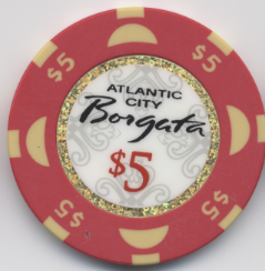 Borgata5