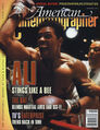 American Cinematographer cover November 2001.jpg
