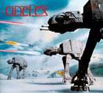 Cinefex cover 02