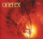 Cinefex cover 18