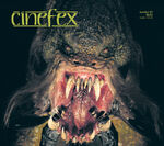 Cinefex cover 69