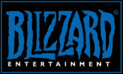 Logo Blizzard Entertainment.png