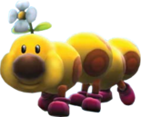 Wiggler3