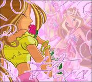 Rm9on winx-club-flora-098 c41-1-