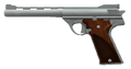 Pistol.44-TBOGT