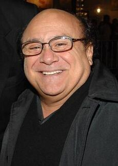 DannyDeVito