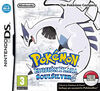 Pokmon Edicin Plata SoulSilver cartula ES