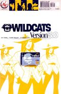 Wildcats 3.0 Vol 1 3