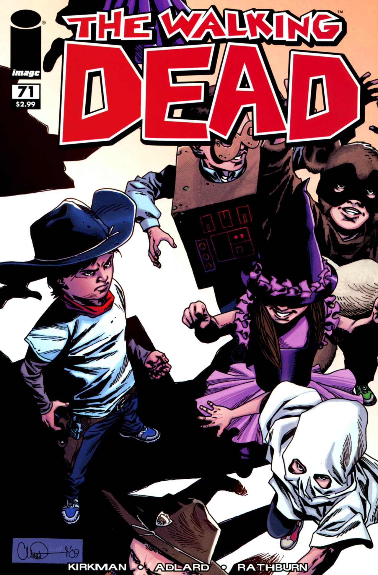 http://images1.wikia.nocookie.net/__cb20100504093230/imagecomics/images/0/07/The_Walking_Dead_Vol_1_71.jpg